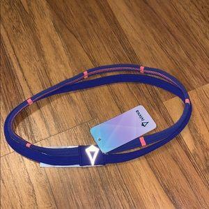 NWT Ivivva headband